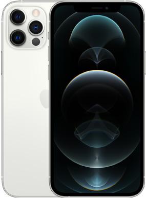 Ремонт iPhone 12 Pro в Ангарске