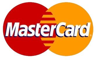 Карта MasterCard