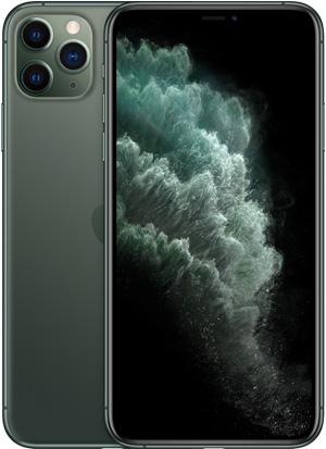 Ремонт iPhone 11 Pro Max в Ангарске