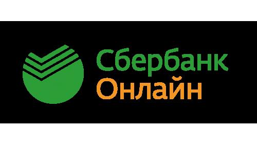 СбербанкОнлайн